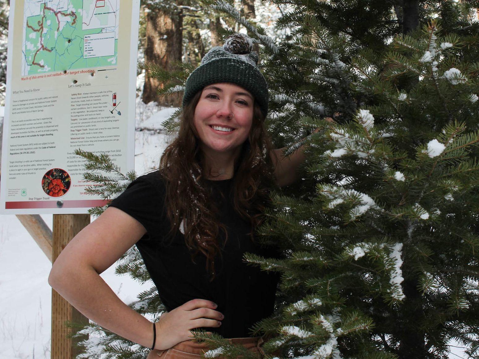 Emily Van Genderen | Accounting Coordinator