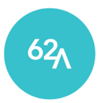 62Above