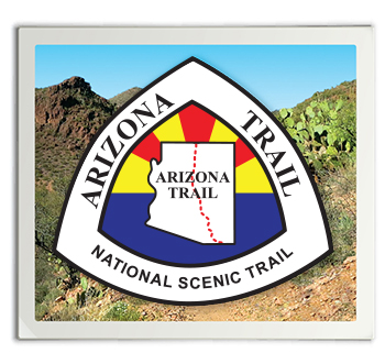 AZ Trail Association