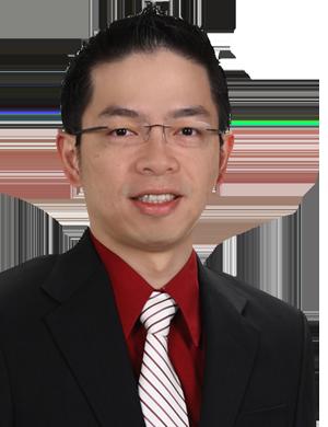 Dr. Jason Go