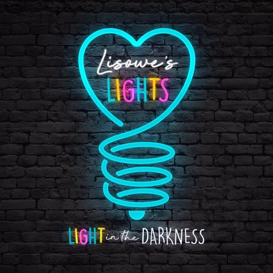 Lisowe's Lights: Light in the Darkness
