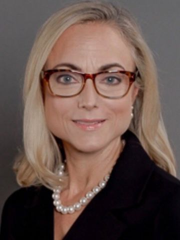 Lori McConaghy