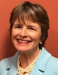 Janet LeClair