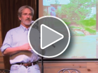 Marcus Moench: Boulder and the Global Context (Video)