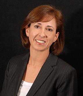 Terri Sabella, RN, JD