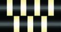 Standard Pattern