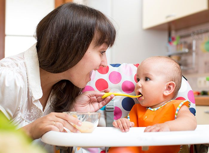 Why a  Child Care Shortage?  WCI Survey Asks the Providers
