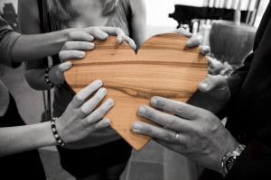Workshops, Classes and Support Groups at ParentsCAN