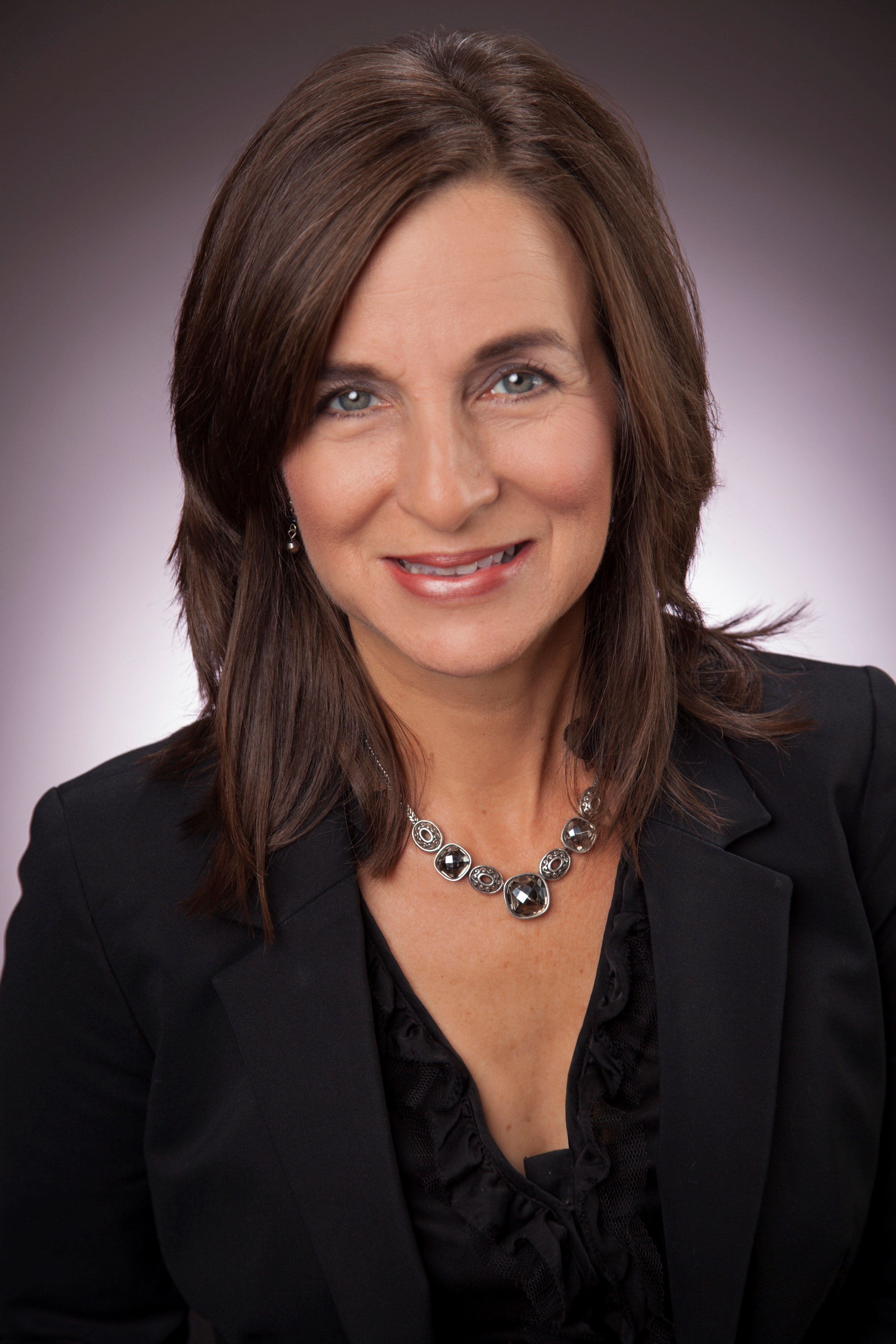 Hall-Dawson CASA Welcomes Joy Green as New Development Specialist