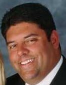 Frank Catalano, Jr.