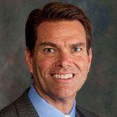 Craig T. Rhoades