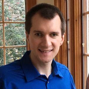 Ryan Vlazny