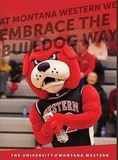 Welcoming our students to the start of the fall semester: The Bulldog Way