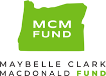 Maybelle Clark Macdonald Fund