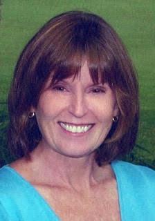 Susan Gorski
