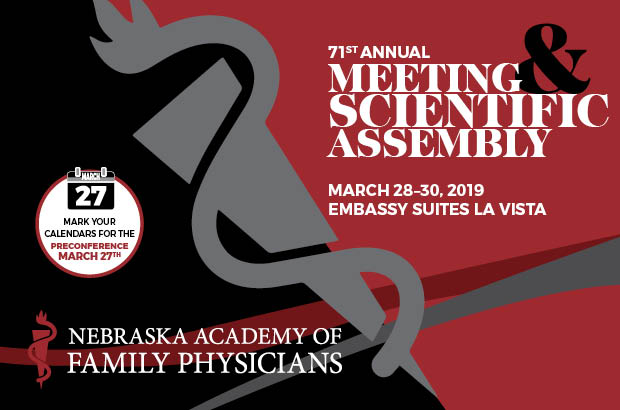 71st Annual Meeting & Scientific Assembly
