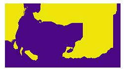 Denton High School Family Assistance Foundation