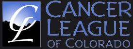 Cancer League of Colorado