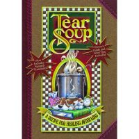 Tear Soup DVD