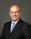 Treasurer/2018 Chairman, Rick Riegle