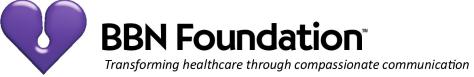 Breaking Bad News Foundation