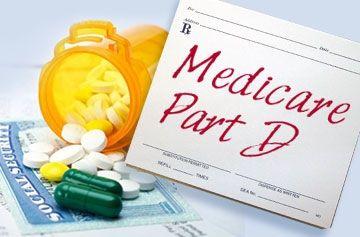 2020 Medicare Part D