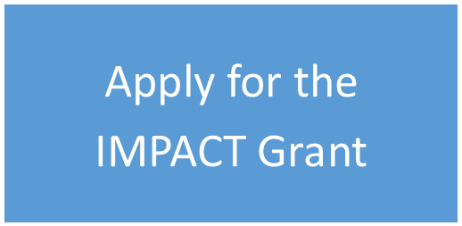 Apply for Grant Button