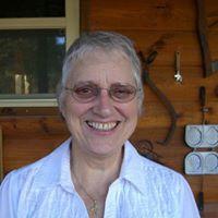 Vicki Collins