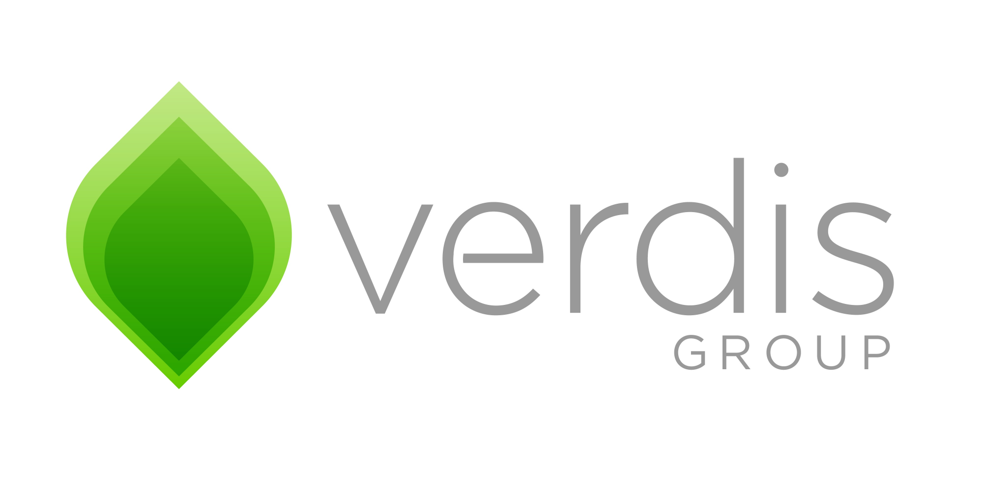 Verdis Group