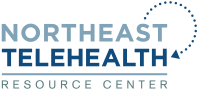 Northeast Telehealth Resource Center