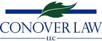 Conover Law