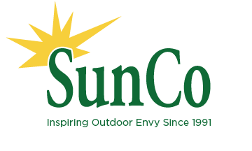 SunCo Lawns