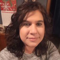 Rachel Sazama