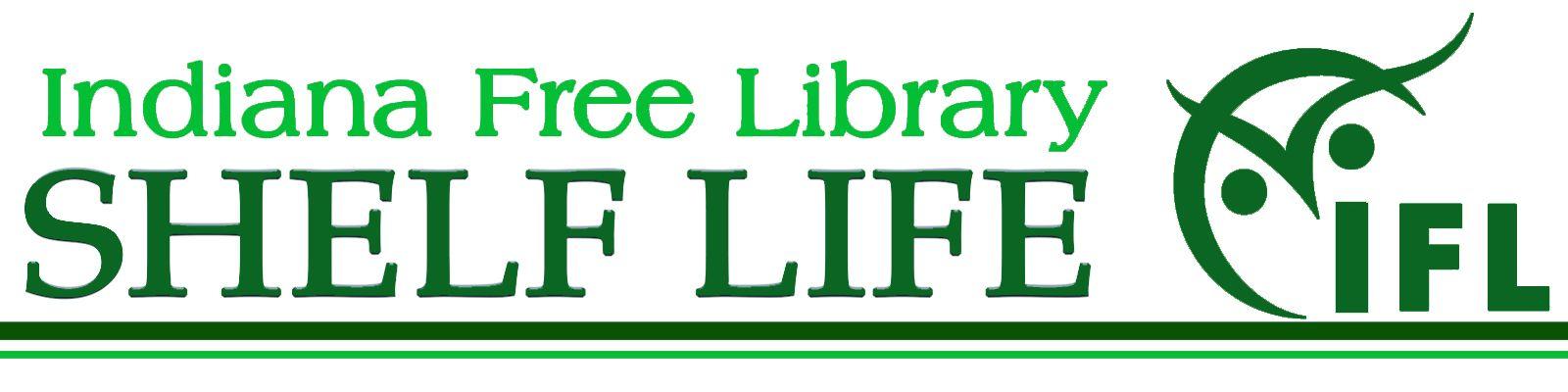IFL Shelf Life