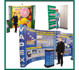 Trade Show Accesories