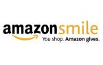Support TGP, Use AmazonSmile