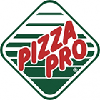 One Stop Pizza Pro