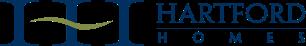 Hartford Homes