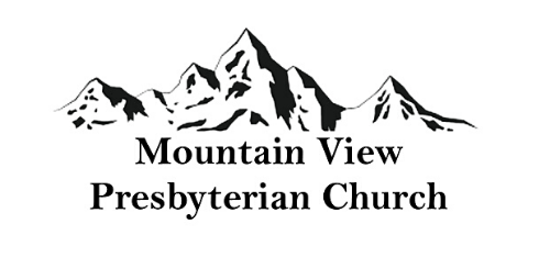 Mountain View Presbyterian Church