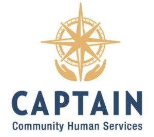 Catch up on what's happening at CAPTAIN CHS!