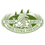 Second Harvest North Central Food Bank