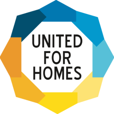 Call to action: urge your reps to reject cuts in housing for those who need it