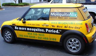 Why Invest in Contractor Vehicle Wraps in Phoenix AZ?