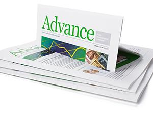stock newsletter