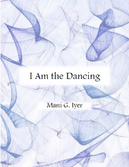 I Am The Dancing