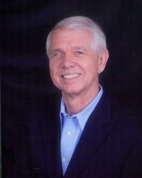 Michael Quigley, Management