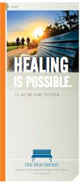 Continuum of Care Brochure