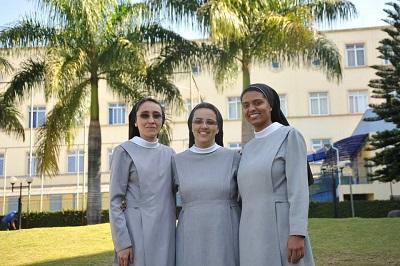 MBS in Sorocaba- Brazil
