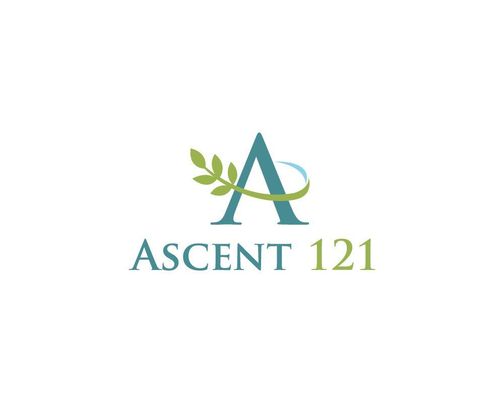 Ascent 121 Logo