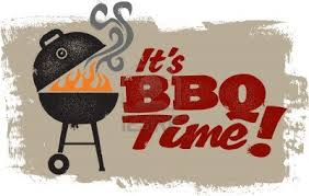 Advent's 23rd Annual Advent Group Ministries BBQ